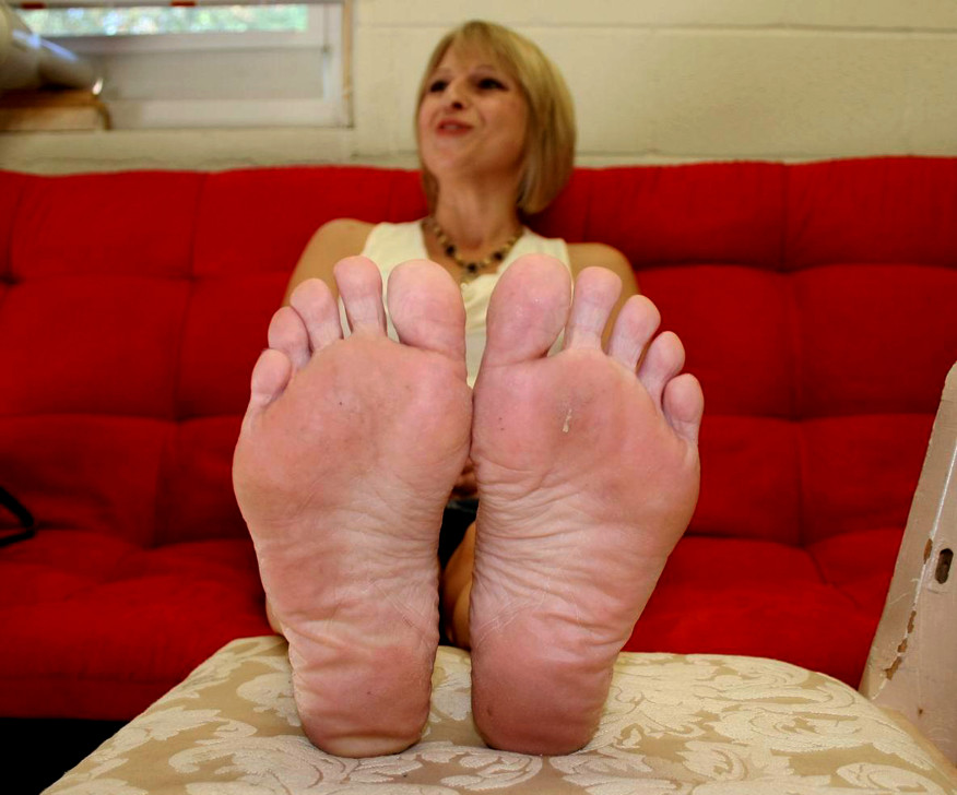 in gallery Soles 3 (Picture 5)..