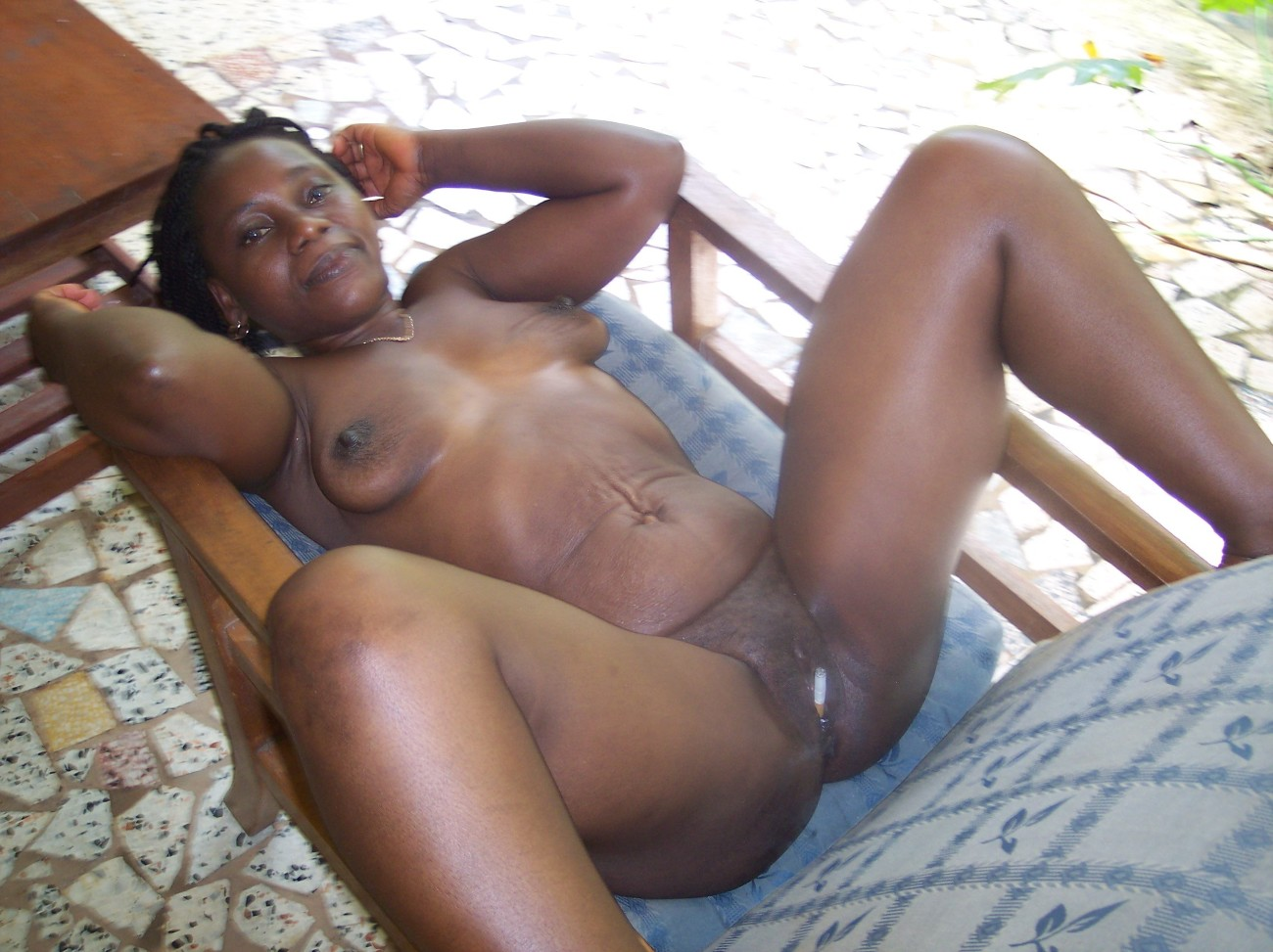 African Pornography Websites The..