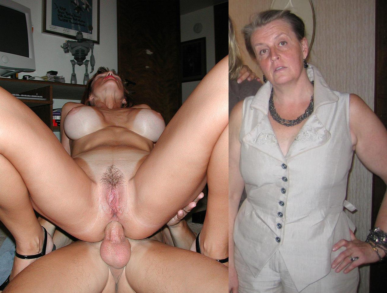 amateur-milf-fucking-mom