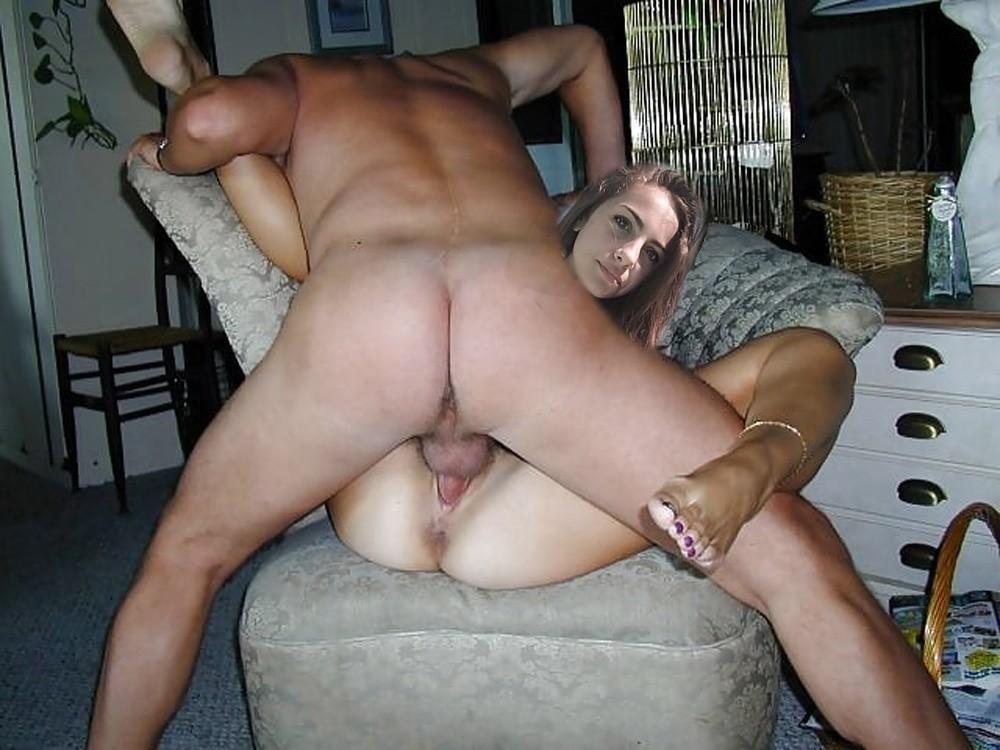 lauryne percevault Image porn