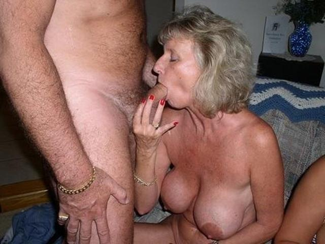 tumblr mature swinger fuck-fest 15+..