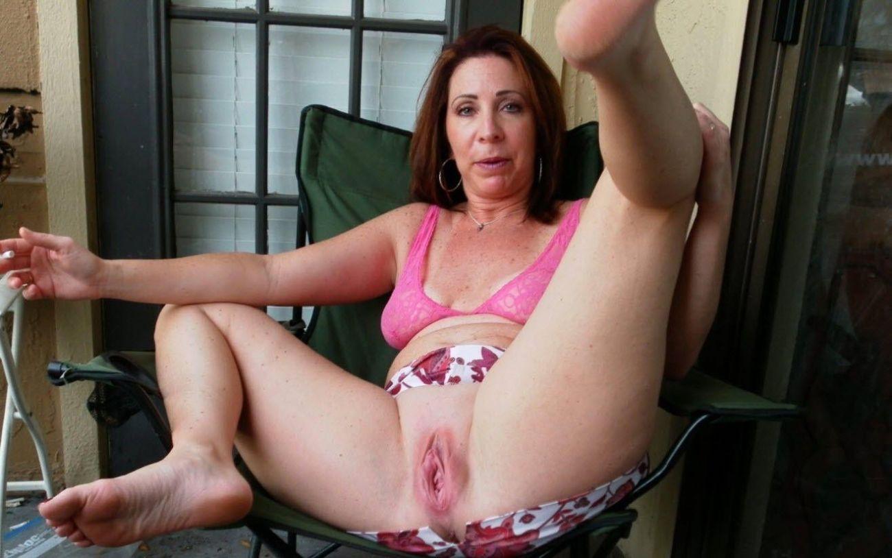 Pornography flicks free mature ameateur