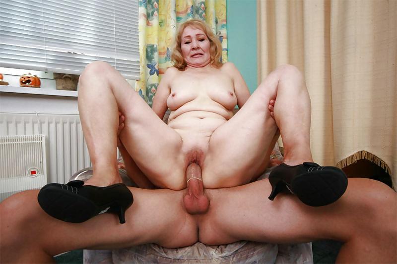Mature innate hook-up story girl -..