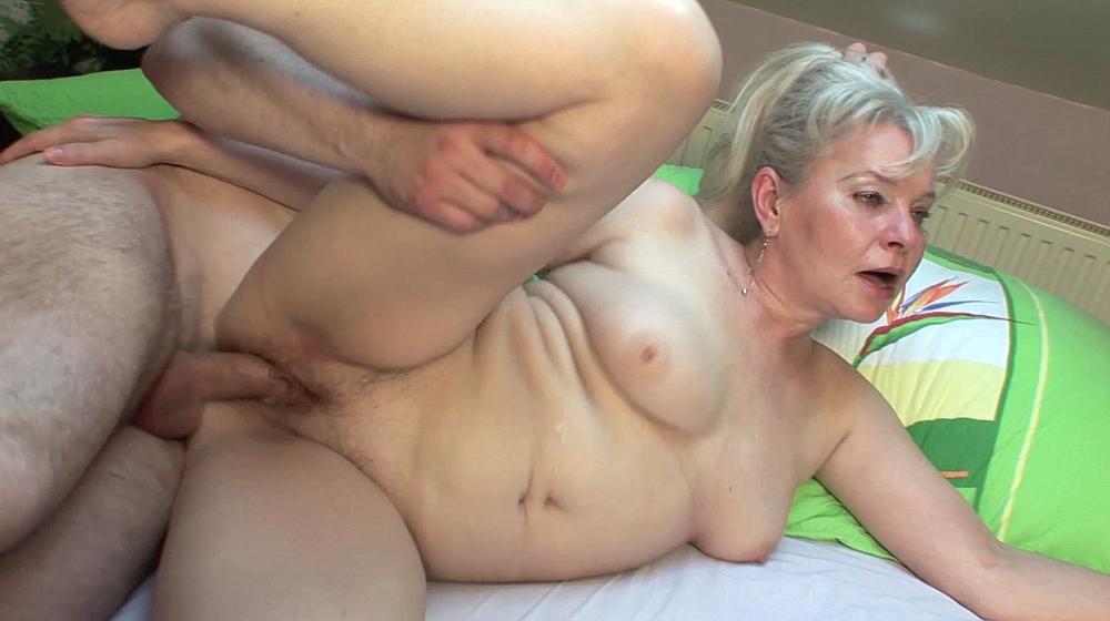 Mature cash for orgy videos - Cougar