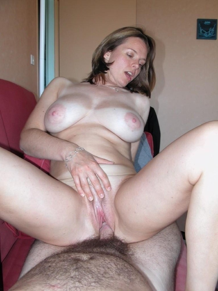 Mature Mommy Super-hot Pornography Tube