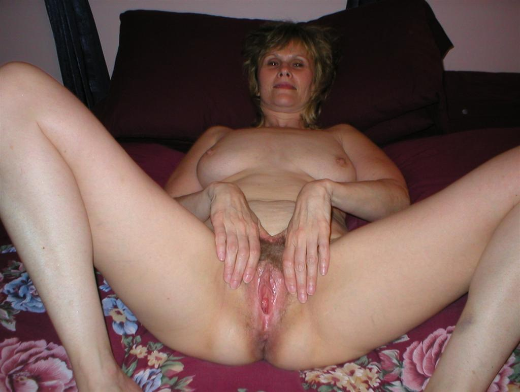 Download Intercourse Images Amatuer..