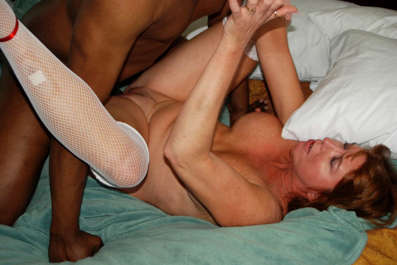 Orgy HD MOBILE Pictures Real Tampa..
