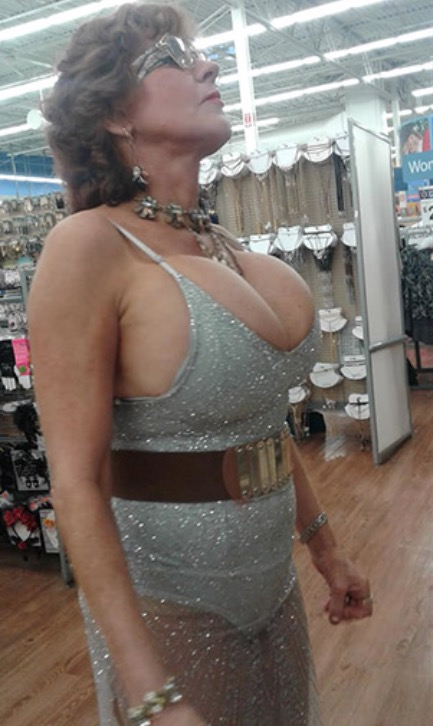Mature without bra pics free download