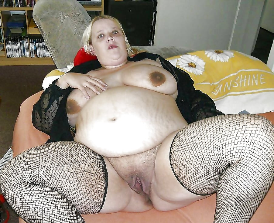 Mature BBWs In  - Pictures - xHamster