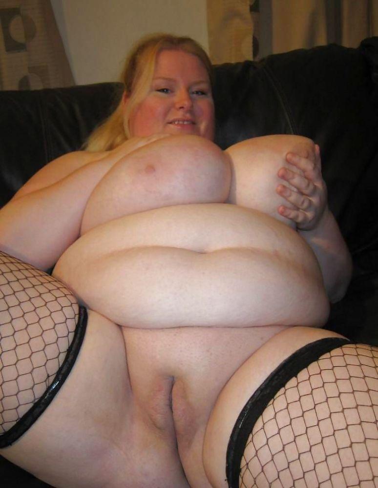 Mature-BBW-Ladies - Pictures - xHamster