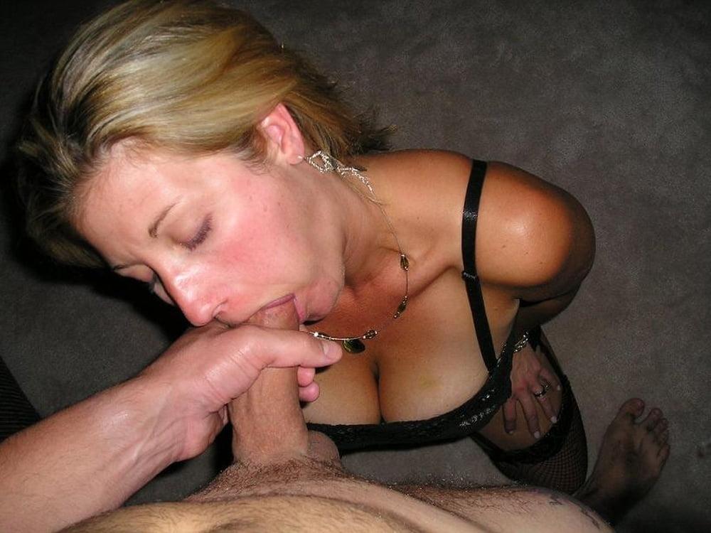 Cuckold Ann - Pictures - xHamster