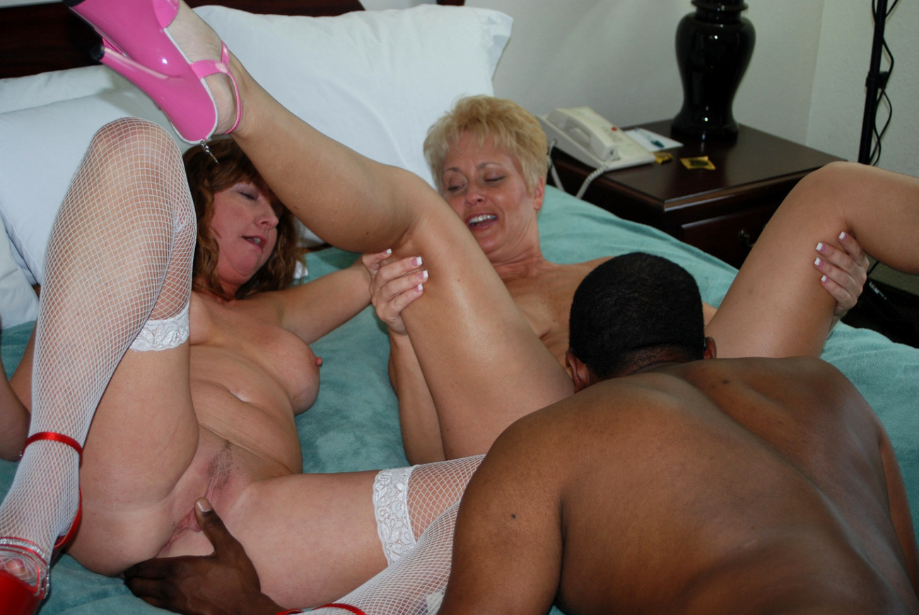 Lovemaking HD MOBILE Images Real Tampa..
