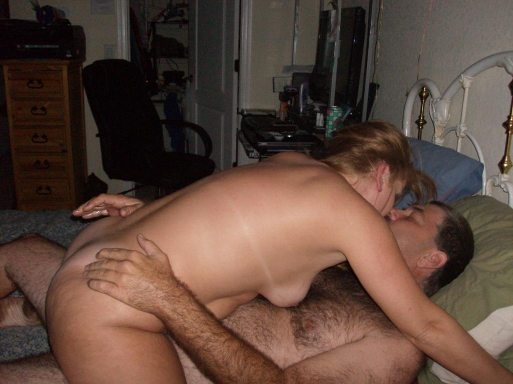 Shag your wifey pics - Other