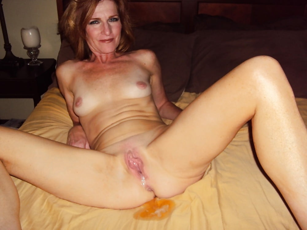 Dude, your  is a slut! (MILF and Wifey..