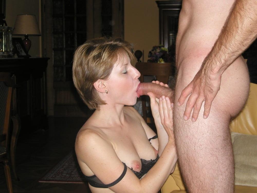 секс фото, gonzo foto,..