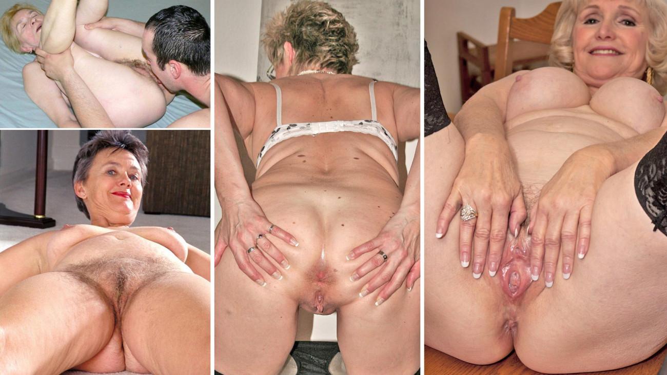 Fucky-fucky pornography mature hd -..