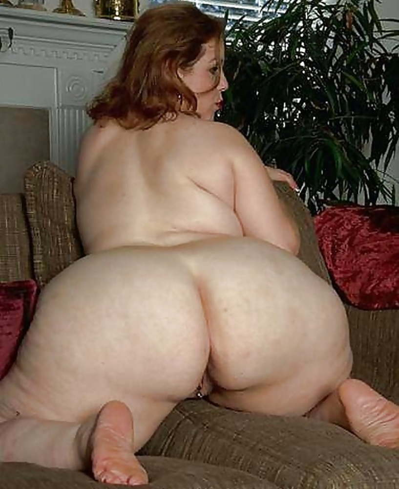 Mature and grannie butt - Pictures -..
