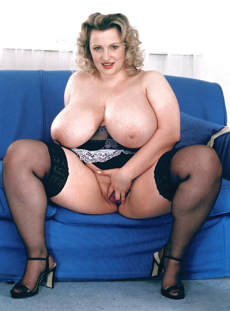 Mature BBWs In Pantyhose - Pictures -..