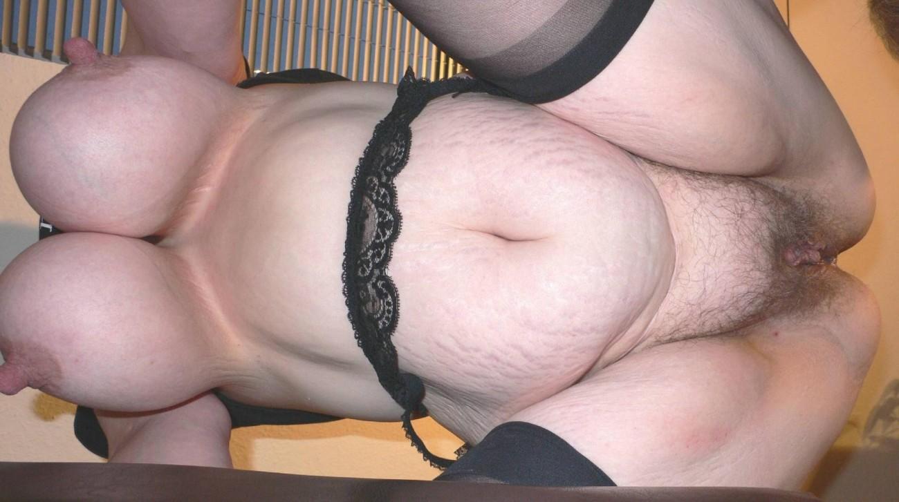 Mature BBWs in pantyhose (part 1) -  -..