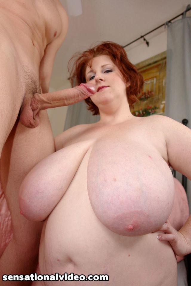 Enormous plumper mature grannie fat..
