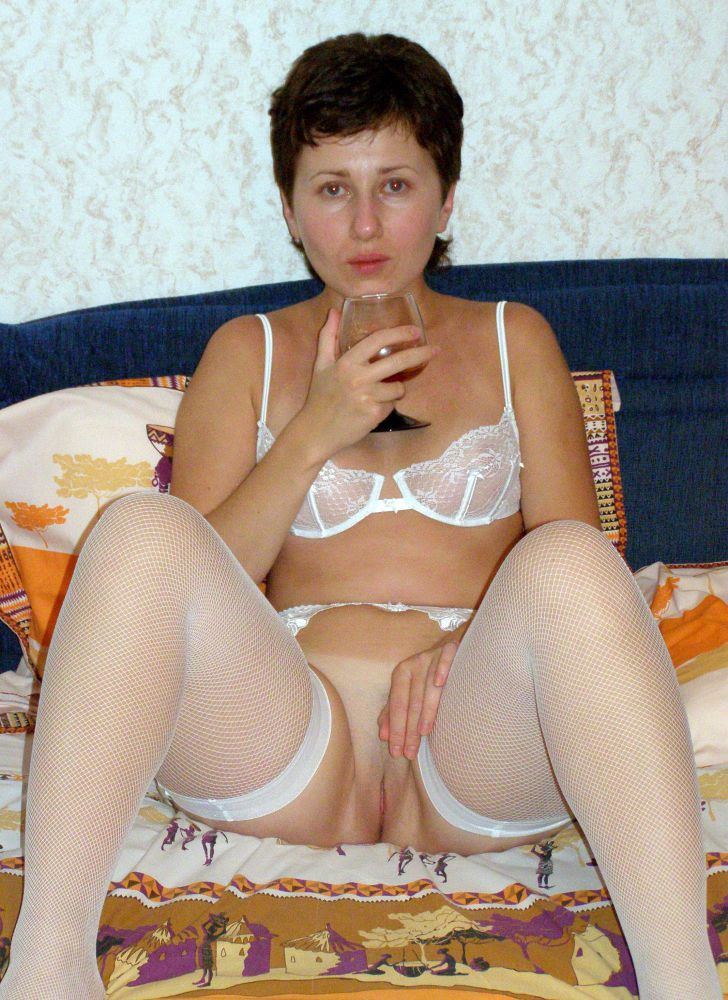 My fresh wifey mind-blowing nude and..