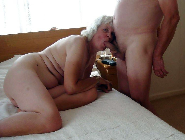 Kinky  female with liberate skin, they..