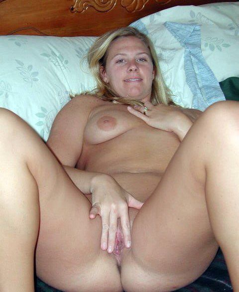 Totally nude milfs, stolen personal..