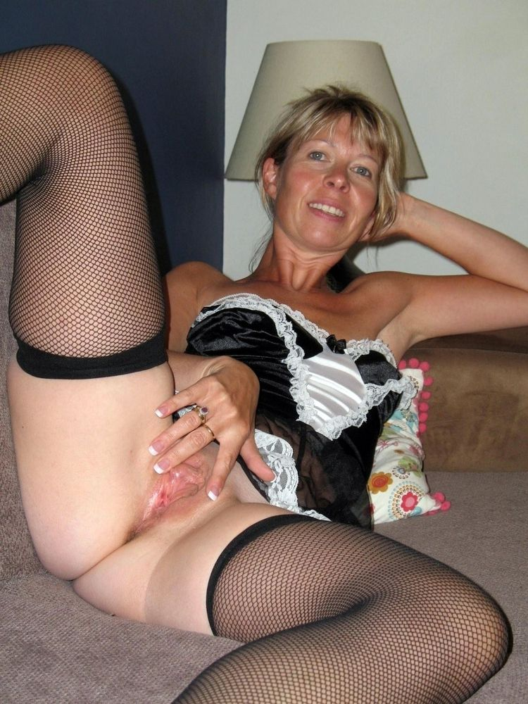 Watch my pussy, naked moms and..