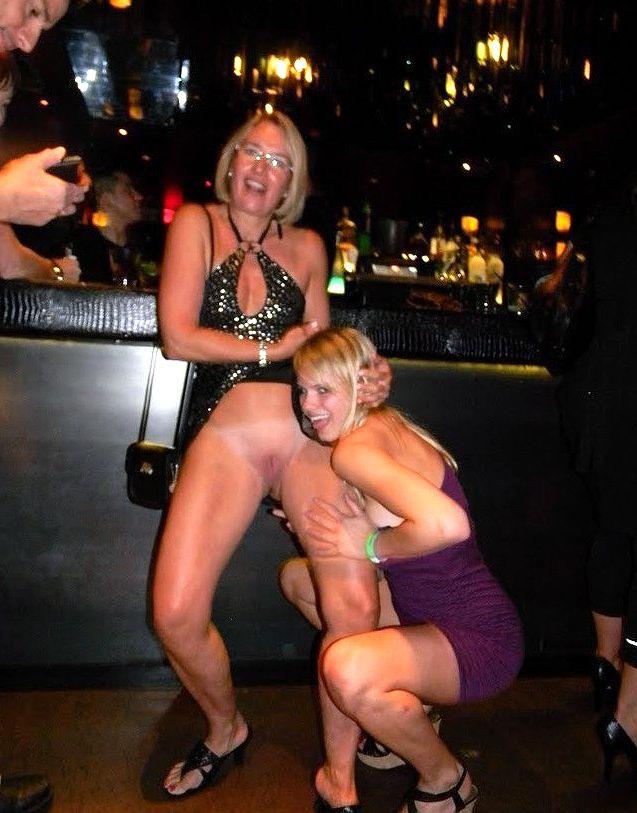 Orgy party, a drunken cheat wifey not..