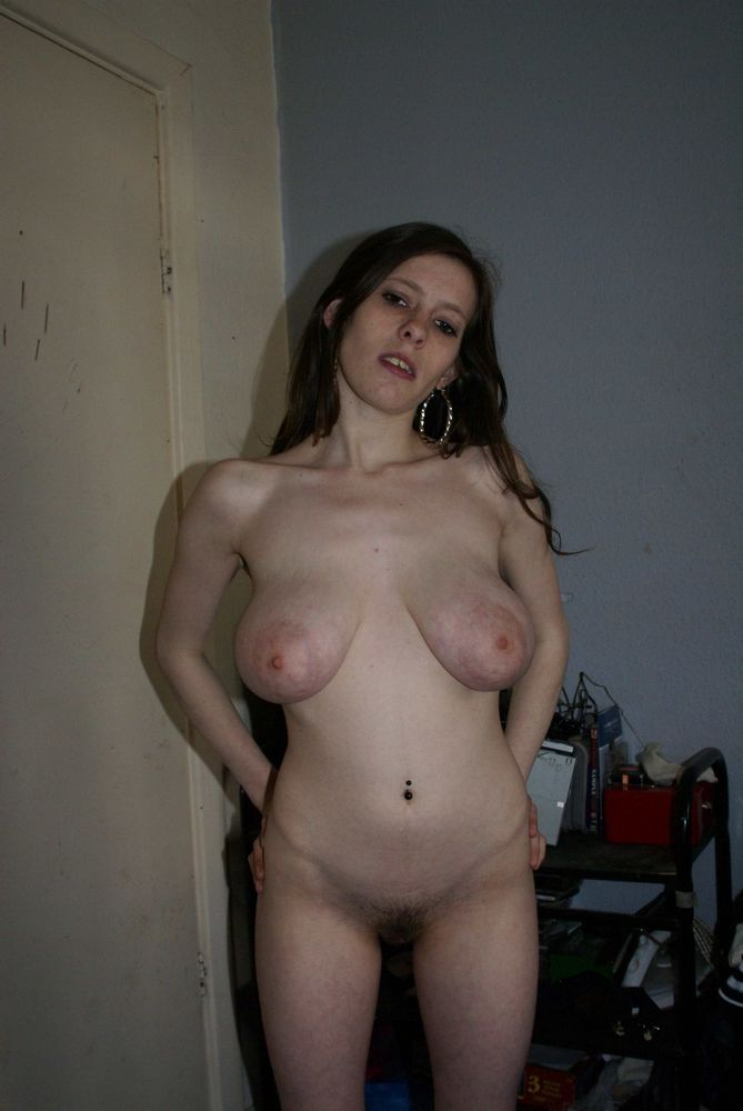 Awesom mature BBW, ample fun bags..