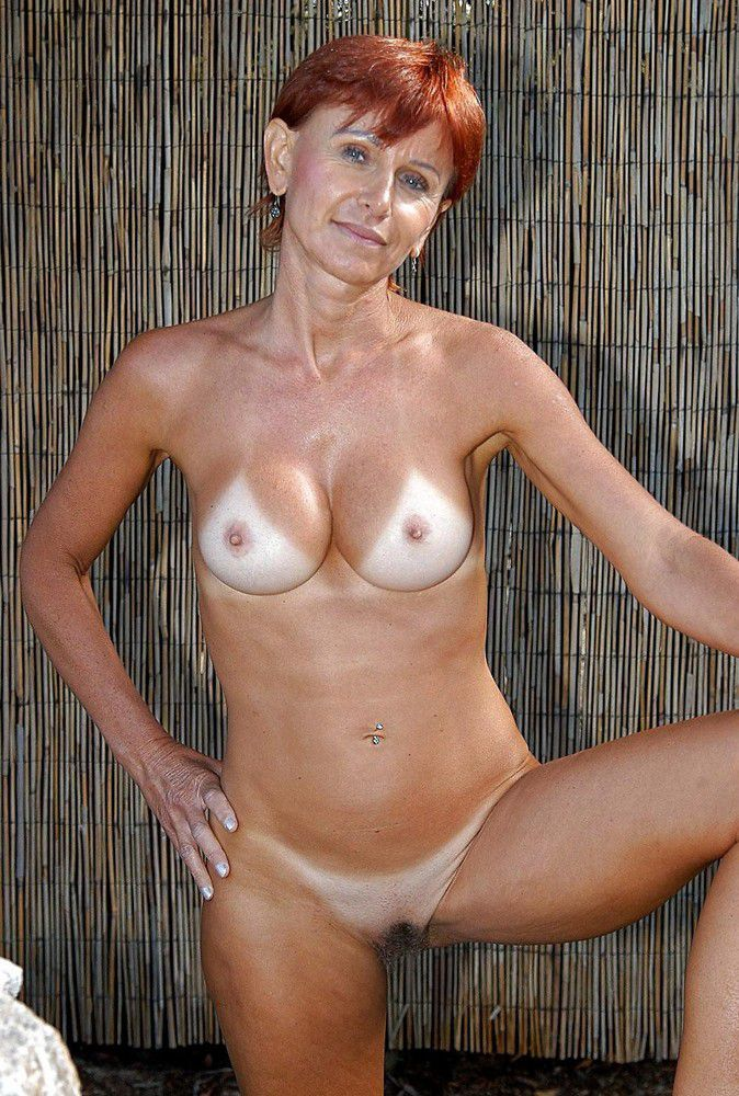 Savory home pictures with nude Yankee..