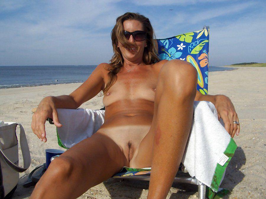 Hi-deff mature porn, naked moms.