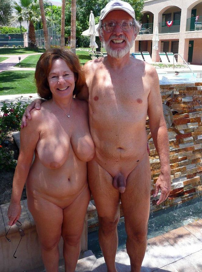 Bare bombshell milfs,wives and..
