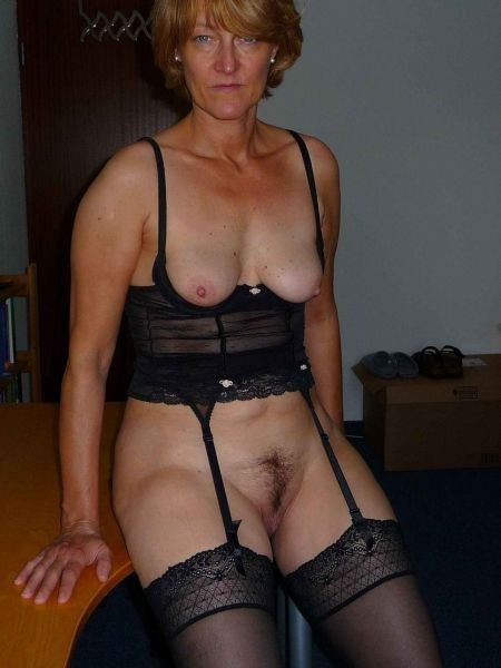 The finest aged women pussy, porno..