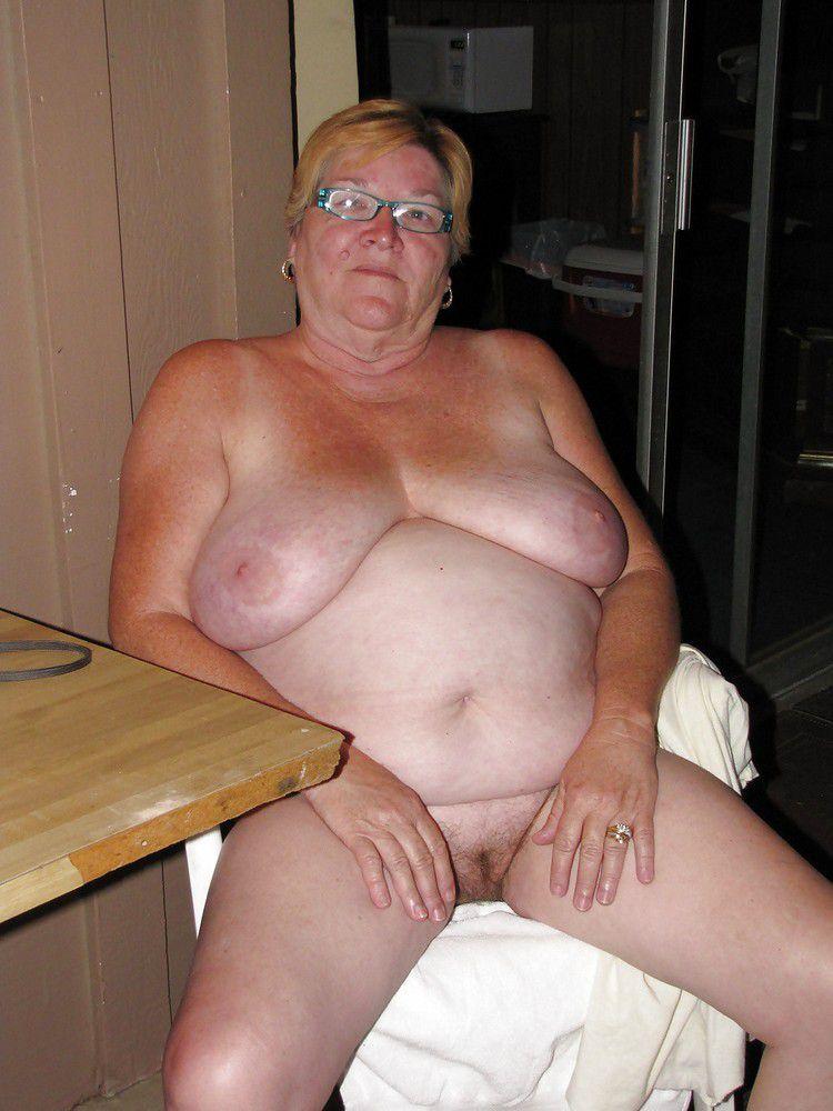 Chubbt  beatch nude