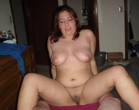 20 bare milfs, opened up snatch and..
