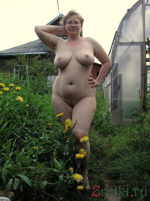 Still handsome mature nymphs nude..