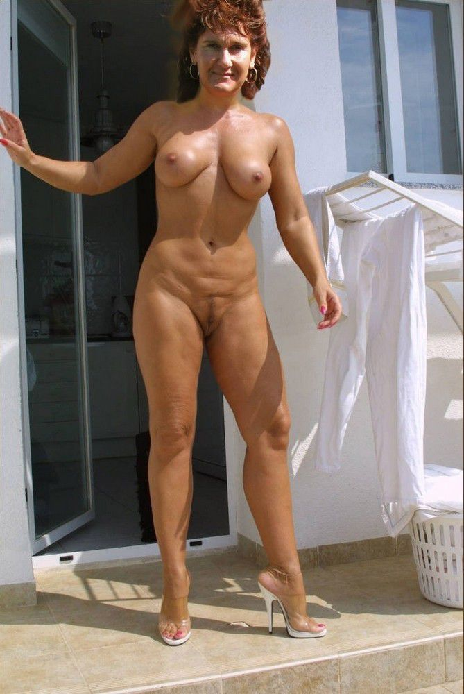 highly  milf. Expect you will share more