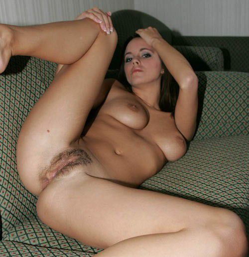 3 young lady stud bang mature..