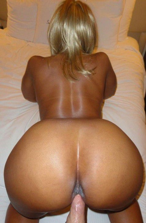 Molten nude moms from Eastern Europe