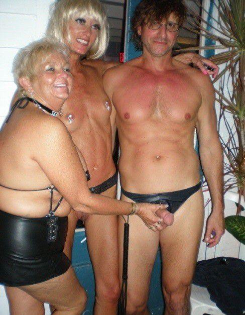 Astounding senior people! HANDJOBS -..