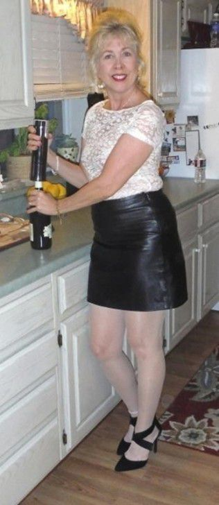 More epic Milfs, HIGHCLASS, SOME..