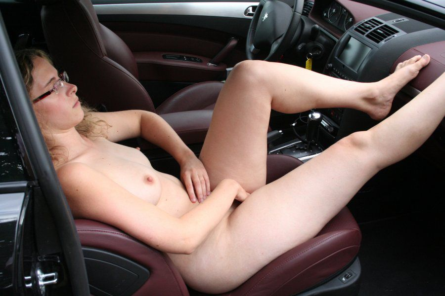 New Bevy of pornography images with..
