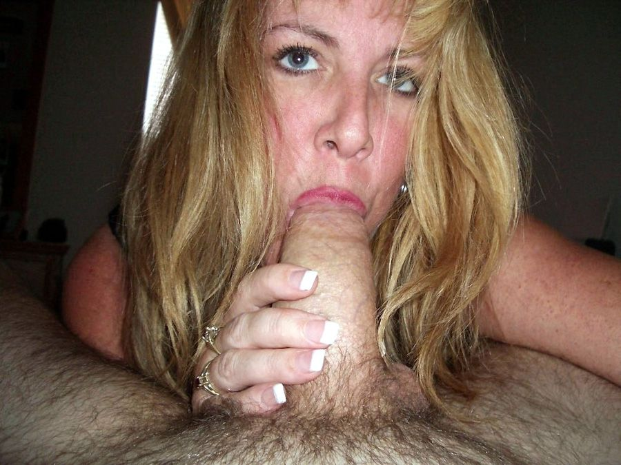 Mature milfs entirely nude in this..