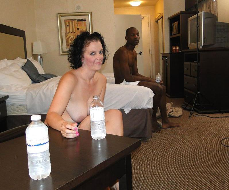 Mature Gfs, personal and homemade..