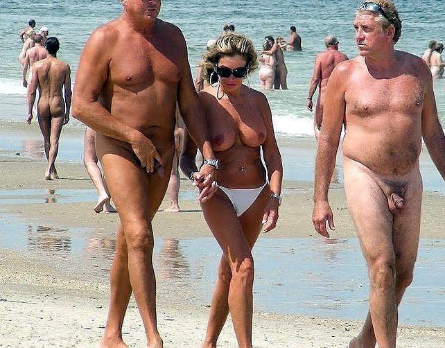 Ideal hi-res photos of real mature..