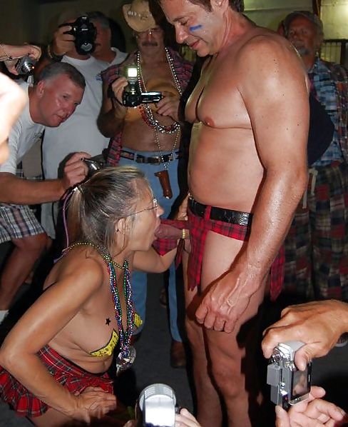 Real swingers and mature couples, some..