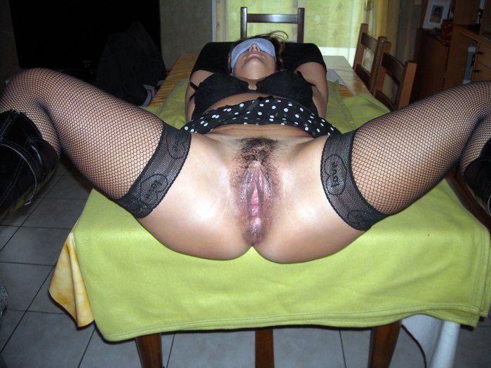 Multiracial pictures, blowjob, naked..