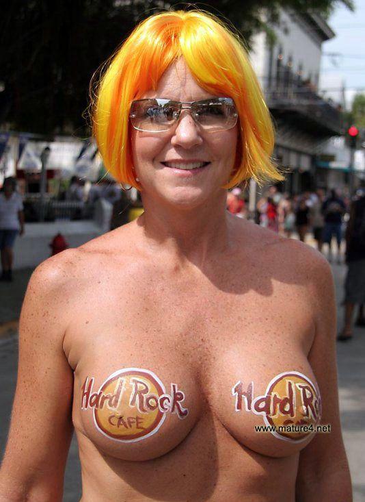 Real mature nudists, super-fucking-hot..