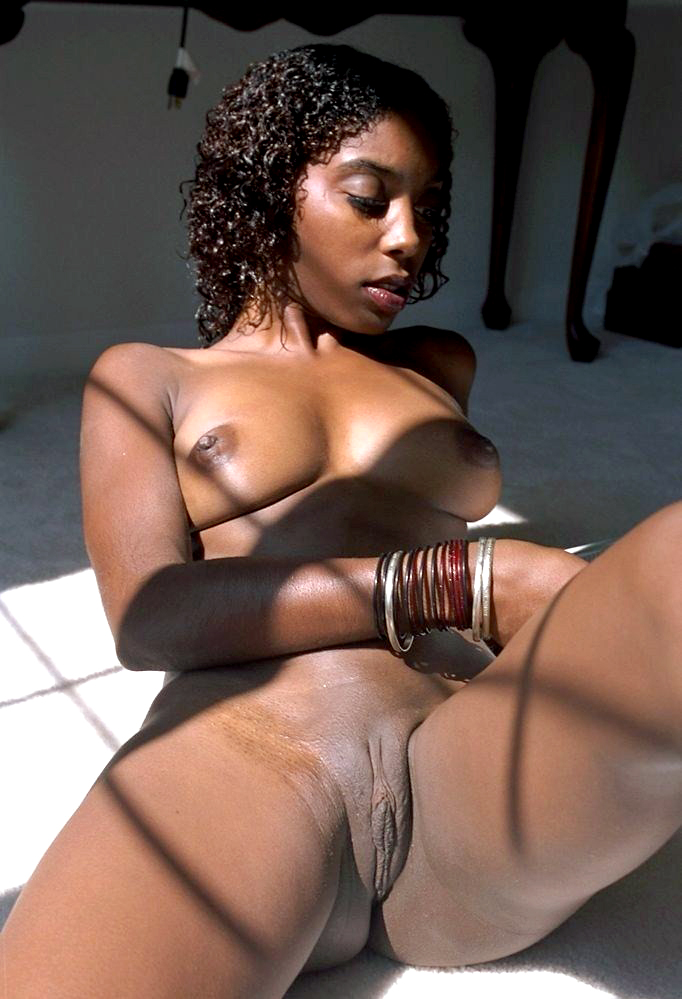 home image and video, real ebony wives..